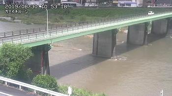 ライブカメラ河川.png