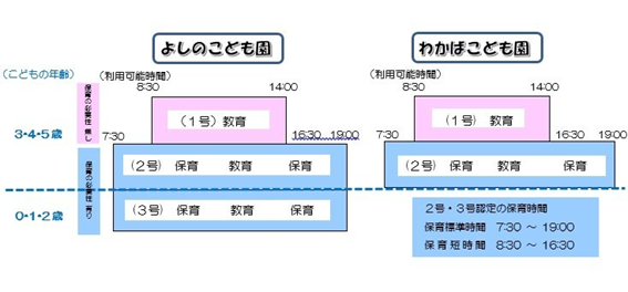 利用図.png