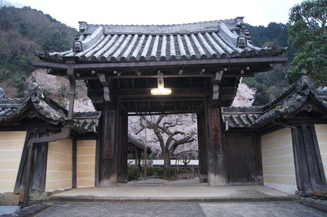 本善寺(ほんぜんじ)