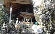 kuzuso3.jpg