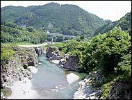 rekishi_kawa.jpg