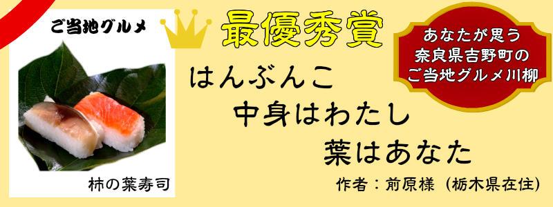 新規画像_4.jpg